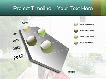 0000075613 PowerPoint Template - Slide 26