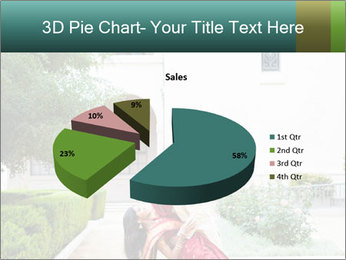 0000075613 PowerPoint Template - Slide 35