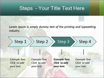 0000075613 PowerPoint Template - Slide 4