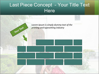 0000075613 PowerPoint Template - Slide 46
