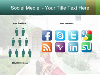 0000075613 PowerPoint Template - Slide 5