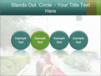 0000075613 PowerPoint Template - Slide 76