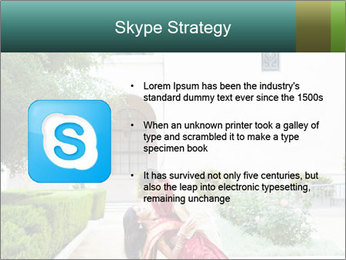0000075613 PowerPoint Template - Slide 8