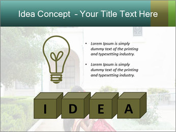 0000075613 PowerPoint Template - Slide 80