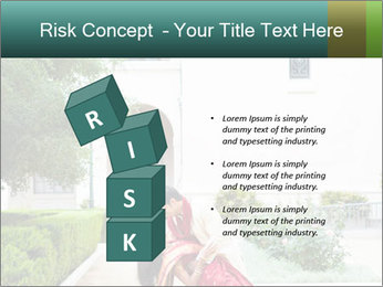 0000075613 PowerPoint Template - Slide 81