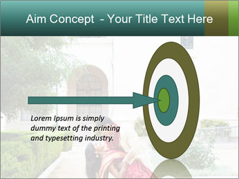 0000075613 PowerPoint Template - Slide 83