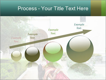 0000075613 PowerPoint Template - Slide 87
