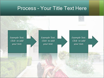 0000075613 PowerPoint Template - Slide 88