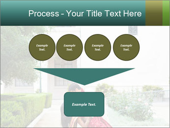 0000075613 PowerPoint Template - Slide 93