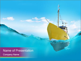 0000075614 PowerPoint Template - Slide 1