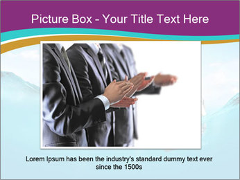 0000075614 PowerPoint Template - Slide 16