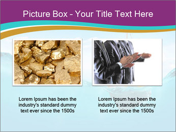 0000075614 PowerPoint Template - Slide 18