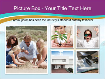 0000075614 PowerPoint Template - Slide 19