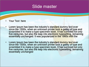 0000075614 PowerPoint Template - Slide 2