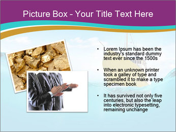 0000075614 PowerPoint Template - Slide 20