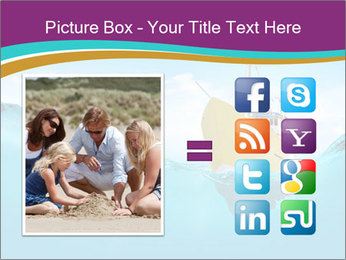 0000075614 PowerPoint Template - Slide 21