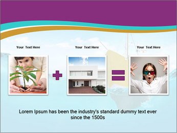 0000075614 PowerPoint Template - Slide 22