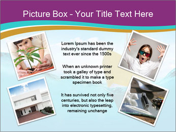 0000075614 PowerPoint Template - Slide 24