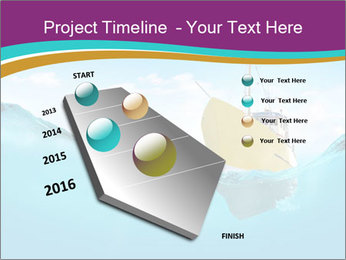 0000075614 PowerPoint Template - Slide 26