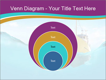 0000075614 PowerPoint Template - Slide 34