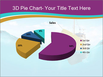 0000075614 PowerPoint Template - Slide 35