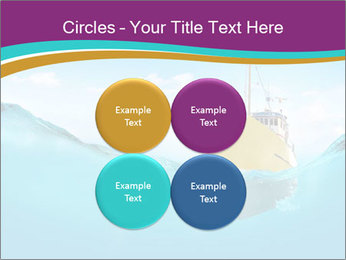 0000075614 PowerPoint Template - Slide 38