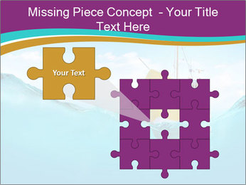 0000075614 PowerPoint Template - Slide 45