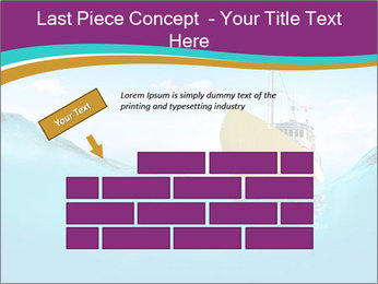0000075614 PowerPoint Template - Slide 46