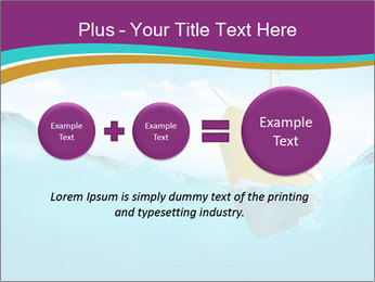 0000075614 PowerPoint Template - Slide 75