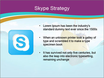 0000075614 PowerPoint Template - Slide 8