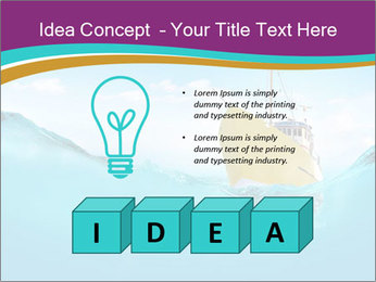 0000075614 PowerPoint Template - Slide 80
