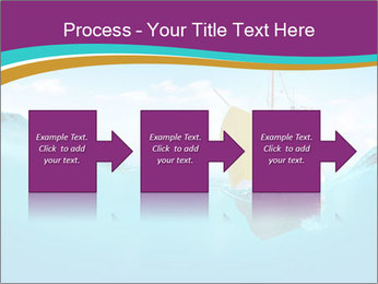 0000075614 PowerPoint Template - Slide 88