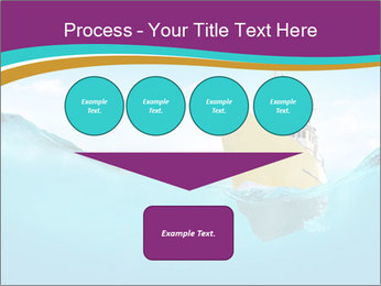 0000075614 PowerPoint Template - Slide 93