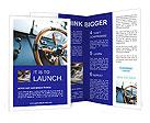 0000075615 Brochure Templates
