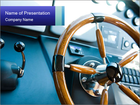 0000075615 PowerPoint Template