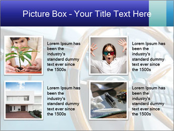 0000075615 PowerPoint Template - Slide 14