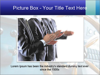 0000075615 PowerPoint Template - Slide 16