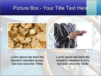 0000075615 PowerPoint Template - Slide 18