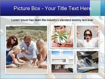 0000075615 PowerPoint Template - Slide 19