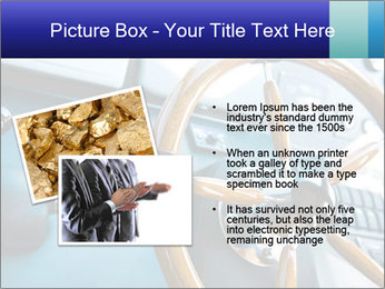 0000075615 PowerPoint Template - Slide 20
