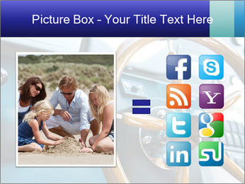 0000075615 PowerPoint Template - Slide 21