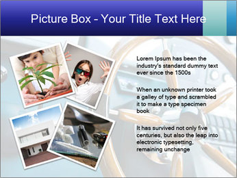 0000075615 PowerPoint Template - Slide 23