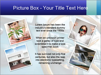 0000075615 PowerPoint Template - Slide 24