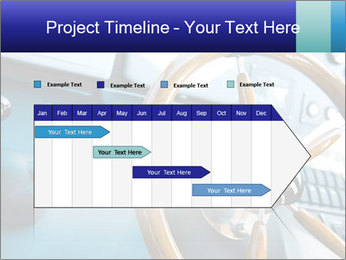 0000075615 PowerPoint Template - Slide 25