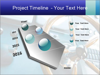 0000075615 PowerPoint Template - Slide 26