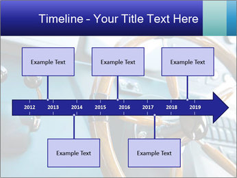 0000075615 PowerPoint Template - Slide 28