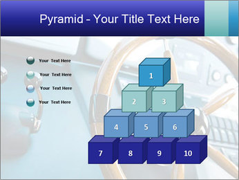 0000075615 PowerPoint Template - Slide 31