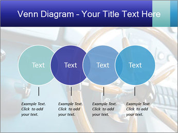 0000075615 PowerPoint Template - Slide 32