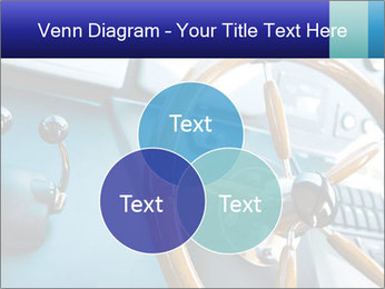 0000075615 PowerPoint Template - Slide 33