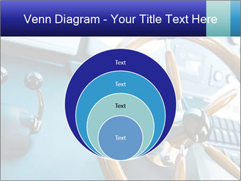 0000075615 PowerPoint Template - Slide 34